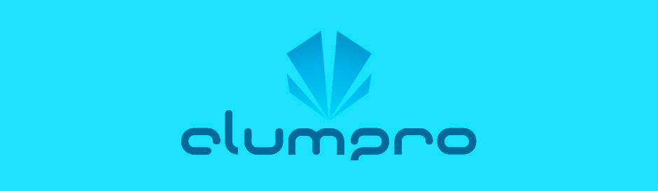 Diseño logotipo Alumprocase