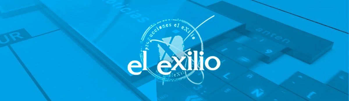 Desarrollo WordPress para Producciones El Exilio