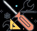 técnico soporte wordpress