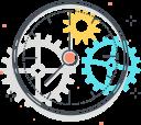 optimizar velocidad de carga wordpress