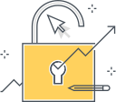 Seguridad wordpress anti hackers