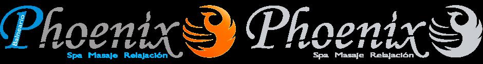 Diseño web e imagen corporativa Balneario Phoenix