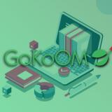 curso seo gokoom