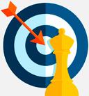 Promocionar blog con contenido de valor